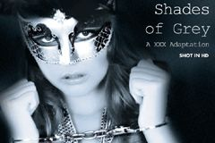 Smash Sets Release Date for '50 Shades of Grey' Adaptation