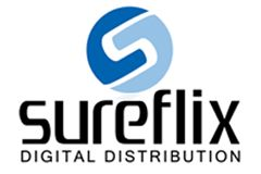 Private Media Group Gives Up Sureflix as Part of Settlement