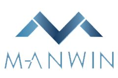 Manwin to Accept TTS Results