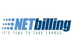 NETbilling Inc. Celebrates 14th Anniversary