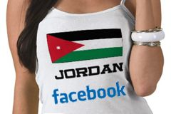 Facebook Anti-porn Campaign Sparks Backlash in Jordan