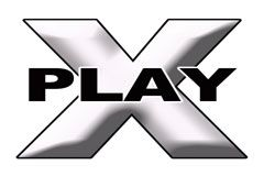 X-Play Begins Pre-Production on 'Wizard of Oz' Parody