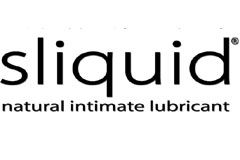Sliquid Launches New Lube, Massage Oil Pillows