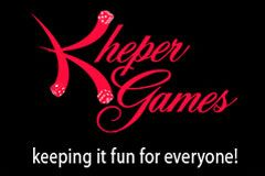 Kheper Games Reports Successful ANME