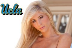 Tasha Reign Addresses UCLA Psychology Class