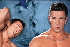 Raging Stallion Rolls Out 'Insatiable' From Hard Friction Line