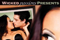 Wicked Passions Presents 'BFFs'
