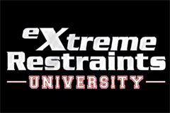 eXtremeRestraints Debuts Online Source for BDSM Education