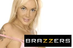 After 5-Year Hiatus, Devon Returns in Brazzers Production