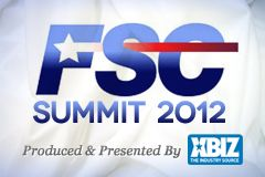 FSC Teams With XBIZ for First-Ever FSC Summit Conference and Awards