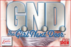 CalExotics Introduces Girl Next Door Masturbators