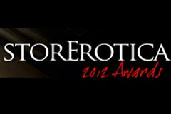 StorErotica Announces Ballots for Soft Goods Awards