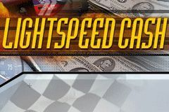 Lightspeed Media Adds AT&T, Comcast to Lawsuit