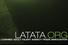 Matrix Models Joins Talent Agency Trade Group LATATA