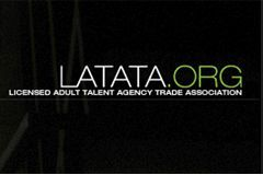 LATATA Files for Injunction Against Unlicensed Talent Representatives