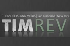 Treasure Island Media Relaunches Affiliate Program