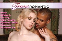 TransRomantic Studio Debuts With 'Forbidden Lovers'