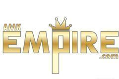 AMK Empire Mixes Niches in New Release