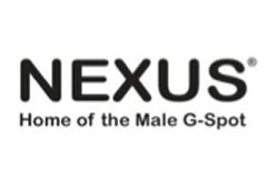 Nexus Launches Toy Accessories, 'Revo 2' Massager
