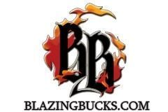 BlazingBucks Responds to Mr. Marcus' Statements