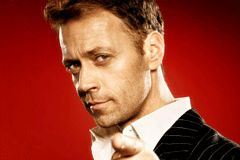 Rocco Siffredi: �89 to 100� Syphilis-Positive Porn Performers in Europe