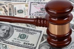 9th Circuit Rejects Oron's Appeal of $550K Judgment