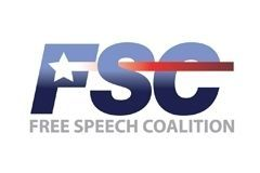 Diane Duke Named CEO of Free Speech Coalition, Contract Renewed Through 2015