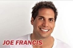 Girls Gone Wild Founder Joe Francis Loses in $20M Slander Case
