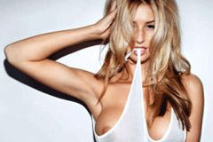 Reality Star Danica Thrall's Babestation Porn Past Revealed