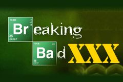 Exquisite, Sweet Mess Announce 'Breaking Bad' Spoof
