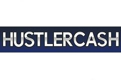 HustlerCash Names Sarah Jayne Anderson Affiliate Manager