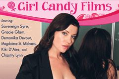 'Lesbian Guidance Counselor 2' Arrives on DVD