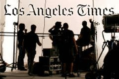 L.A. Times, Daily News Say No to Measure B
