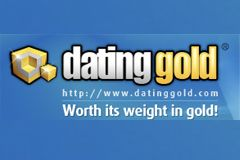 DatingGold Reports Doubling of Membership in Last 2 Years