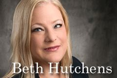Adult Industry Attorney Beth Hutchens Honored for LGBT Work