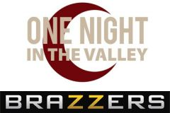 Brazzers' 'One Night in the Valley' Debuts in Orlando on Friday