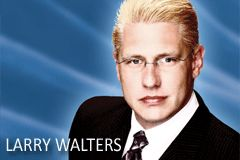 Walters Explores Criminal Liability Theories for Some Adult Operators