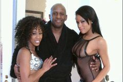 Prince Yahshua Weighs In On Measure B