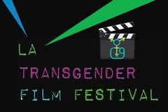 Transgender Film Festival Returns to Los Angeles