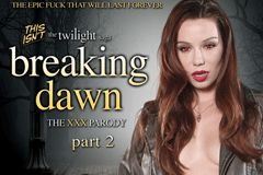 Devil's Releases 'Breaking Dawn 2' Parody, Donates to Fight Measure B