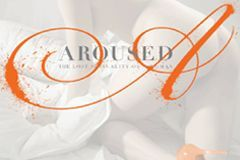 'Aroused' Adult Star Documentary Set for February Release