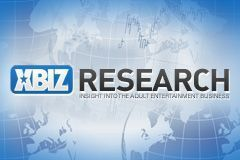Poll: Adult Entertainment Industry Confident in Defeating Measure B