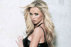 Nikki Benz to Host Backstage Winner's Circle at 2013 XBIZ Awards