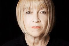 Cindy Gallop Discusses MakeLoveNotPorn.tv