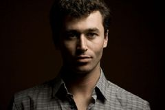 James Deen to Answer Measure B Questions on Reddit