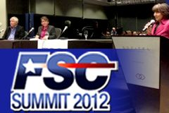FSC Summit Takes Look at Next Steps to Battle Measure B