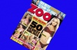 British Lawmaker Wants to Restrict Access to Adult Magazines