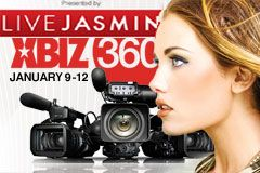 AWE to Fuse Digital Media, Content as XBIZ 360° Top Sponsor