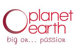 Planet Earth Adds Shots Media Products to Portfolio