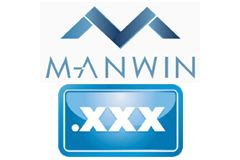 .XXX Press Release Was Protected Speech, Manwin Says